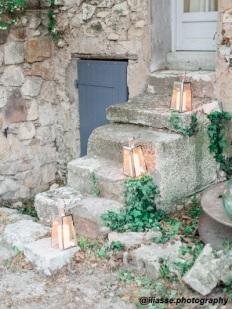 Lanternes Lite