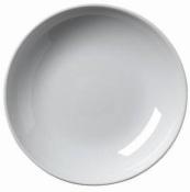 assiette-couscous