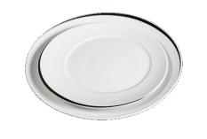 assiette-ellipse-copie