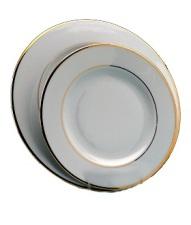 assiettes-filet-or-copie