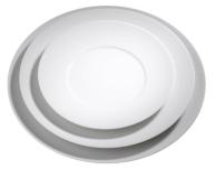 assiettes-porcelaine