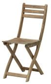 chaise-bois-lattes-2