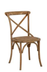 chaise-saint-remy
