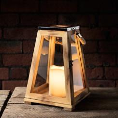 Lanterne Woody