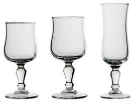 verres-normandie