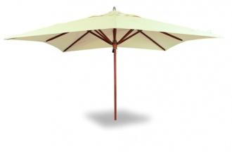 parasol-3x3